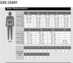 Uniqlo Size Chart Mens Shirt Uniqlo Kaws Ut Summer 2019 Graphic T Shirt Bff Companion