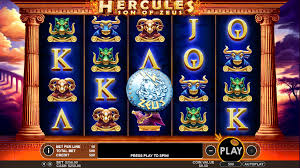 roundtable hercules s find the best restaurants in hercules ca offering the top 49 s updated daily and get directions and phone numbers