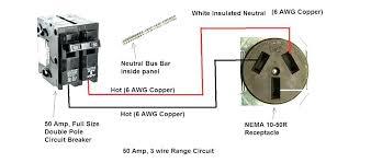 50 amp rv breaker panel home ideas for minecraft pe home ideas 50 amp rv breaker panel how to wire a amp outlet wiring diagram outlet wiring diagram 50 amp rv breaker panel amp wiring