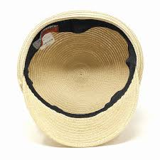 rouben paper casquette hat lady s summer woman ultras uv meres casquette straw hat awning meres