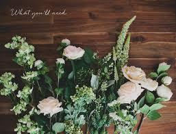 silk flower centerpieces wedding ideas diy centerpiece green shoes 50th anniversary 1300 996