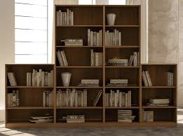 library unit furniture. Modern Office Storage Library Unit VV LE5154 Furniture