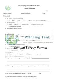 Free Travel Planner Travel Planning Spreadsheet Free Employee Vacation Tracking