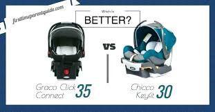 chicco keyfit 30 stroller manual zip air infant car seat the connect vs chicco bravo