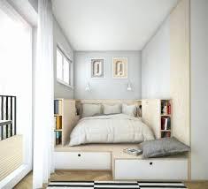 Zimmer Einrichten Online Kostenlos Schön Raum Line Einrichten Haus