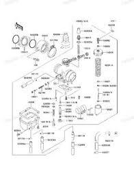 cc pocket bike wiring diagram need wiring diagram pocket diagram of kawasaki atv parts 1997 klf220 a10 bayou 220 carburetor diagram