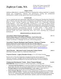 Group Fitness Instructor Resume Examples Pictures Hd Aliciafinnnoack
