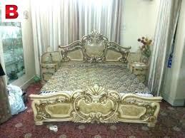 deco furniture designers. Interesting Designers Furniture Designers Modern New Bedroom  Elegant To Deco Furniture Designers