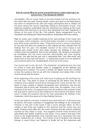 cdf thesis page thematic essay on miss brill top analysis essay famous filipino essayist and their works famous essay writers in the military service should famous