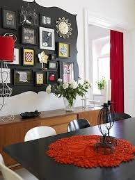 wall painting ideas for home. 100+ Interior Wall Painting Ideas You Will Love-homesthetics.net (22) For Home