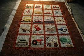 Transportation Quilt, pattern by Pam Bono. I made one of the ... & Transportation Quilt, pattern by Pam Bono. I made one of these 30 years ago Adamdwight.com