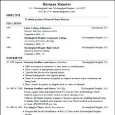 Best Resume Builder Unique Resume Builder Comparison Resume Genius Vs Labs Resume Builder