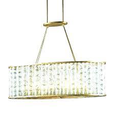 rectangular fabric chandelier rectangular fabric chandelier with shade image of modern pendant rectangular fabric chandelier rectangular