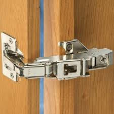 kitchen door jig large size of kitchen concealed hinge jig home depot cabinet door hinge jig