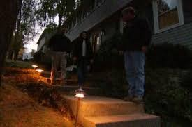 how to install low voltage landscape lighting add task lighting