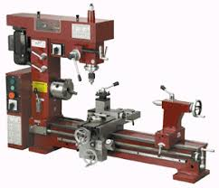 benchtop milling machine. attached images benchtop milling machine