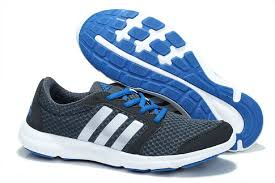 adidas running shoes for men. adidas new element soul mens running shoes grey white blue trainers,adidas originals shoes,adidas nylon pants,official supplier for men
