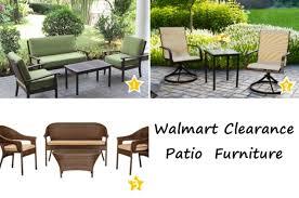outdoor patio furniture sale walmart. patio furniture on sale target for amazing walmart outdoor l