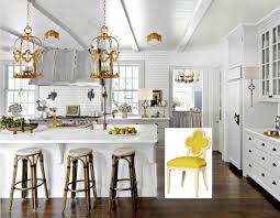 kitchen dining lighting. What We Want To Avoid In Our Kitchen Lighting Is Something Like This. Dining