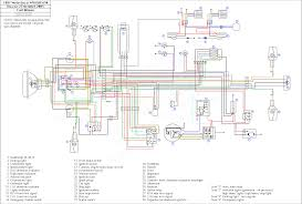 moto guzzi wiring diagram yamaha warrior engine diagram yamaha wiring diagrams
