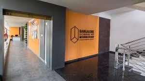 Interior Design Classes In Bangalore Professional Diploma In Interior Design At Bsd Bangalore
