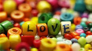Love Wallpapers HD For PC - Wallpaper Cave