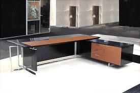 contemporary executive office furniture. Contemporary Executive Office Furniture C
