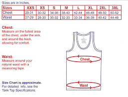 Tank Top Size Chart Men Navy Blue Loose Tank Tops Men Sexy Open Side Tank Top Custom Print Tank Top Buy Loose Tank Tops Men Open Side Tank Top Custom Print Tank Top Product