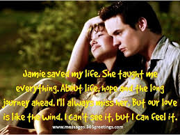 Best Love Movie Quotes Best Pin By Marlana Us On Movie Quotes Pinterest Famous Movie Quotes