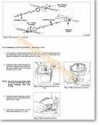 bobcat 773 wiring diagram bobcat repair manual skid steer loader Bobcat 773 Parts Diagram similiar bobcat wiring diagram keywords bobcat 773 wiring schematic as well bobcat skid loader parts diagrams bobcat 763 parts diagram