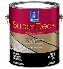 the 8 best deck paints of 2021