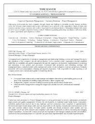 Lifeguard Resume – Kappalab