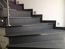 About 2% of these are granite, 0% are tiles. Bilder Und Fotos Zu Ceravolo Granit Treppen Fensterbanke Feinsteinzeug In Koln Rudolf Diesel Str