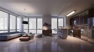 Nyc Luxury Studio Apartments And Nyc Luxury Studio Apartments With - Luxury apartment bedroom