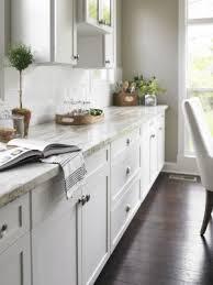 kitchen s edge profiles whats trending for kitchens custom home magazine