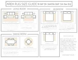 area rug dimensions size for queen bed what bedroom how to choose living room small d