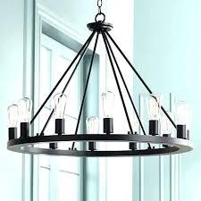 round black chandelier modern black chandelier well known modern black chandelier in wide round black chandelier
