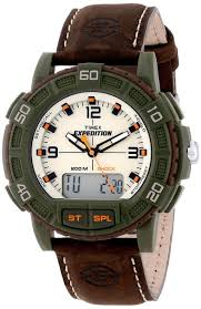 cheap mens expedition watch mens expedition watch deals on get quotations · mens timex expedition alarm chronograph watch t49969