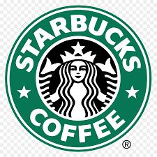 original starbucks logo transparent. Modren Transparent Coffee Starbucks Logo Sun Valley Ski Education Office  For Original Transparent
