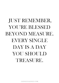 Quotes About Being Blessed Delectable Follow The Father Christian Quotes Pinterest Inspiration