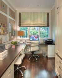 love home office space. Love Home Office Space. Design Space 10 Ideas We Offices Shared And D
