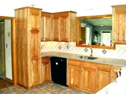 Home Depot Remodeling Bathroom New Home Depot Bathroom Refacing Easy Kitchen Cabinets Medium Size Of