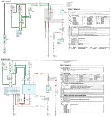 toyota rav4 fog light wiring diagram electrical work wiring diagram \u2022 Toyota RAV4 Fuse Diagram at 2001 Toyota Rav4 Wiring Diagram