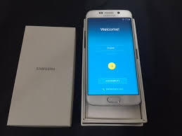 samsung galaxy s6 edge white. business samsung galaxy s6 edge white