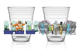 Rely… continue reading happy glass level. Glass 132 Liquor Quicker Pre Order Shipping Early July