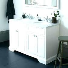 5 bathroom vanity 5 foot vanity 5 foot bathroom vanity 5 foot bathroom vanities 5 foot wide bathroom 5 5 foot vanity 5 foot bathroom 5 foot bathroom vanity