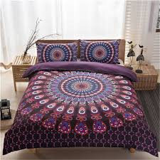 Full Size of Bedroom:awesome Eggplant Bed Sheets Best Bed Sheet Material  Best Down Alternative ...