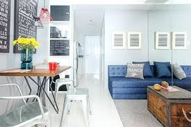 inspiration condo patio ideas. Full Size Of Excellent Balcony Furniture Bedrooms Patio Sets With Umbrella Condo  Ideas Beautiful An In Inspiration Condo Patio Ideas E