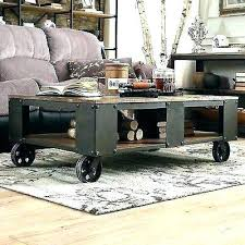 urban rustic furniture. Bench As Coffee Table Urban Rustic Furniture Magnificent Trendy Style Tables With Regard To Industrial Dining . N