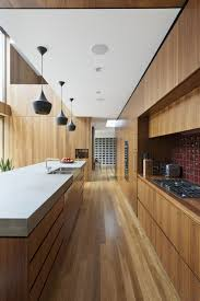Small Picture Mesmerizing 10 Galley Kitchen Ideas Decorating Inspiration Of